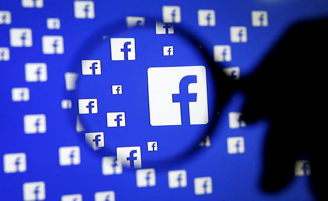 Crypto Currency बेस्ड पेमेंट सिस्टम ला सकती है Facebook