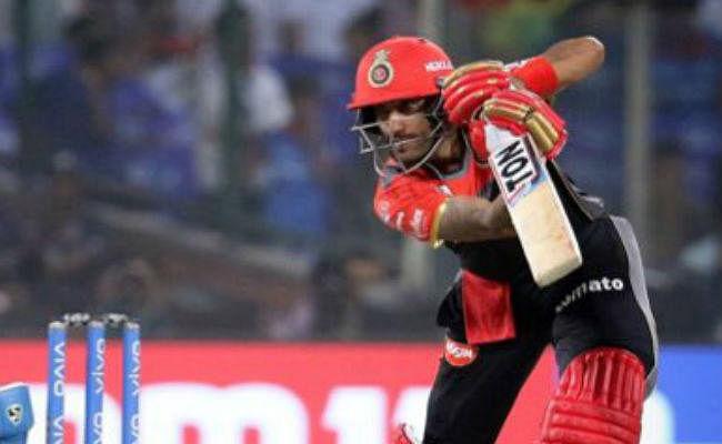 IPL 2019 : बोले गुरकीरत- मौके का फायदा उठाने के लिए था प्रतिबद्ध