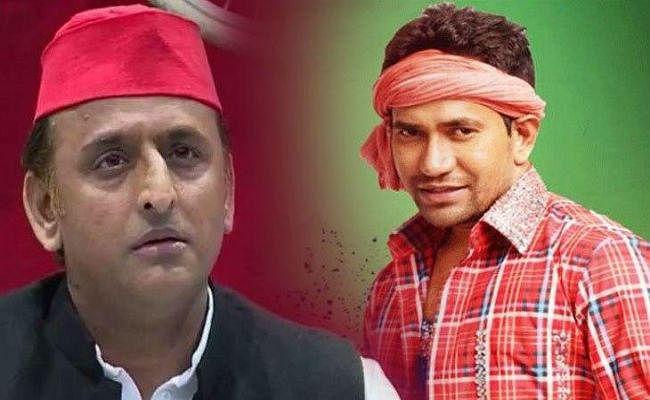उत्तर प्रदेश : मुसलमान, यादव व दलित में जो दो को साधेगा, वही जीतेगा आजमगढ़