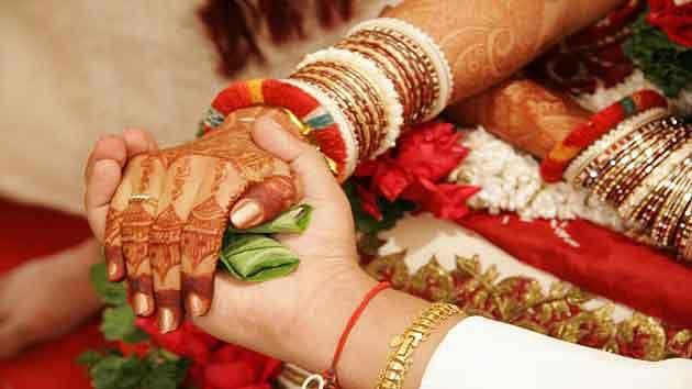 फेरों के बाद ससुराल जा रही दुल्हन का प्रेमी ने किया अपहरण