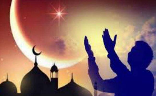सौहार्द : दिल्ली की जेलों में 100 से अधिक हिंदू कैदी मुस्लिमों के साथ रख रहे हैं रोजा
