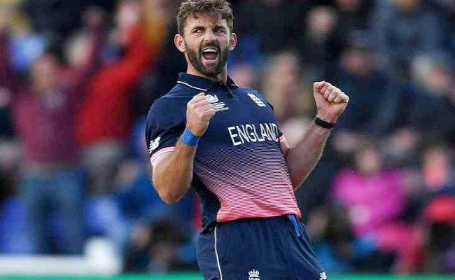 जोफ्रा आर्चर की मौजूदगी में बेहतर टीम होगी इंग्लैंड : प्लंकेट