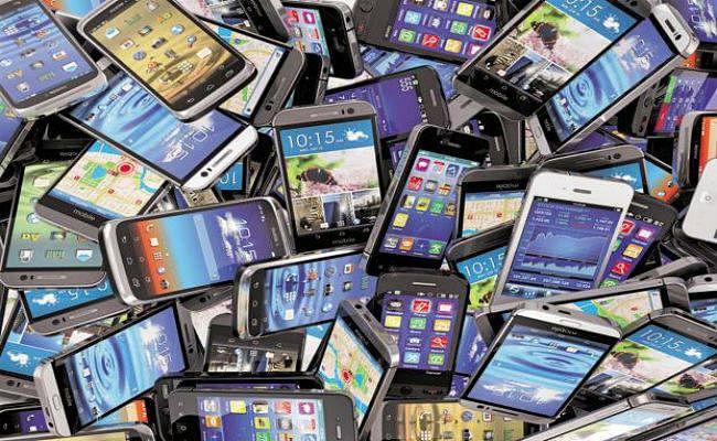अब पुराने या फिर रिपेयर किये गये इलेक्ट्रॉनिक और आईटी सामान का आयात नहीं रहा आसान, जानें...?