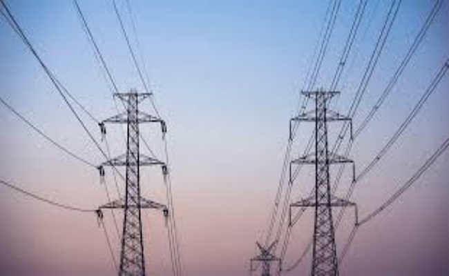 शनिवार की सुबह से रविवार रात तक कम होगी बिजली आपूर्ति