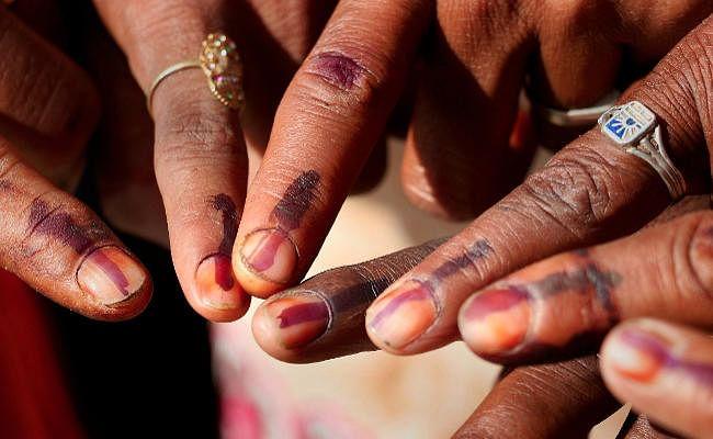 पश्चिम बंगाल में छठे चरण में आठ लोकसभा सीटों पर कल होगा मतदान