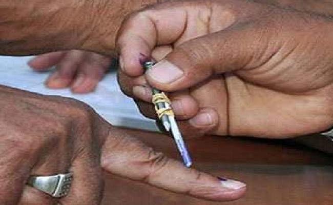 बिहार चुनाव 2020 : आचार संहिता उल्लंघन में राजद, आप, जाप व बसपा समेत 8 नेताओं पर FIR
