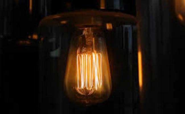 बड़कागांव : रमजान में भी आधे घंटे भी बिजली नसीब नहीं, रोजेदारों ने की नियमित बिजली आपूर्ति की मांग