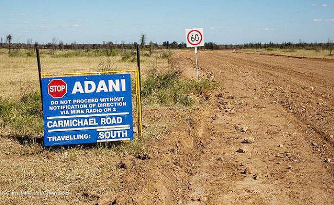 ऑस्ट्रेलिया : अधर में लटकी अडाणी की भूमिगत जल प्रबंधन योजना, क्वींसलैंड सरकार ने मांगी ज्यादा जानकारी