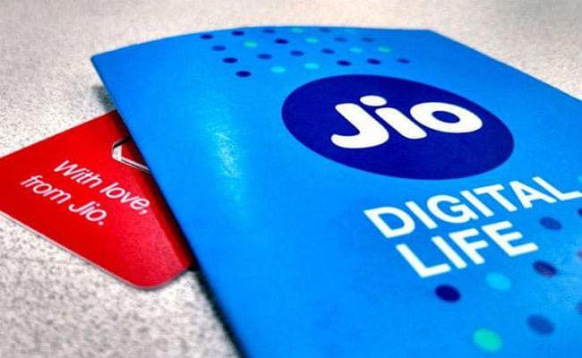 21 रुपये में 2GB! Jio का डेली डेटा खत्म हो जाए, तो ये ट्रिक अपनाएं