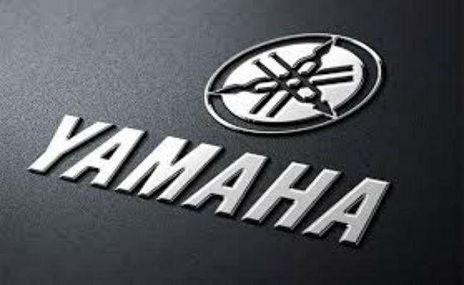 India में एक करोड़ पहुंचा Yamaha मोटर का उत्पादन, चेन्नई प्लांट से निकली एक करोड़वीं गाड़ी