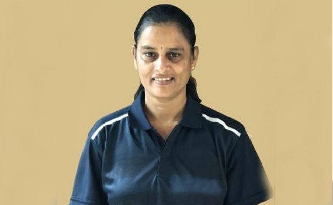 भारत की जीएस लक्ष्मी आईसीसी मैच रेफरी पैनल में शामिल होने वाली पहली महिला बनी