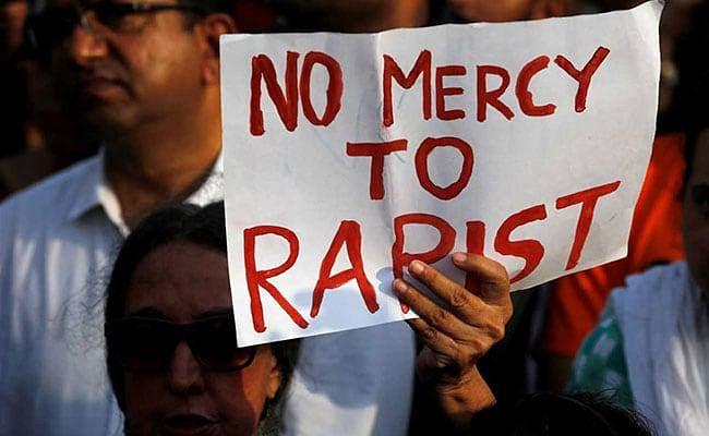 J&K बलात्कार मामलों में 16 साल से अधिक उम्र के किशोरों पर मुकदमे के लिए कानून में संशोधन करेगा