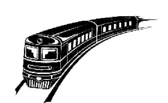 दानापुर स्टेशन से गुजरने वाली 48 ट्रेनें 21 मई से 10 जून तक रहेंगी रद्द, जानें क्या है कारण