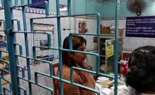 प्रियंका की रिहाई में देरी पर गुस्से में सुप्रीम कोर्ट, पूछा : तत्काल रिहा क्यों नहीं किया गया?