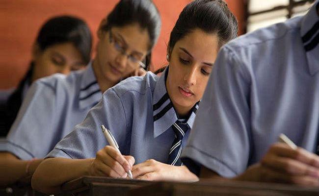 CBSE बोर्ड स्टूडेंट्स के लिए जरूरी खबर, 10वीं की परीक्षा का पैटर्न बदलेगा, क्रिएटिविटी पर होगा जोर