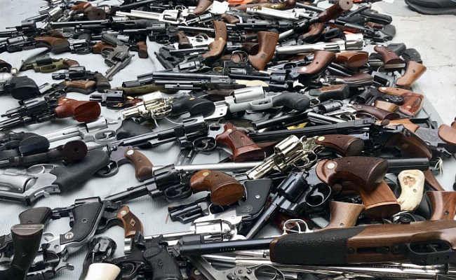 बिहार में 40 प्रतिशत हत्याएं लाइसेंसी हथियार से, जानें नए नियमों के तहत किनका लाइसेंस हो सकता है रद्द...