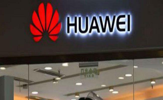 License रद्द होने के बावजूद सुरक्षा अपडेट और सर्विस जारी रखेगी Huawei Android