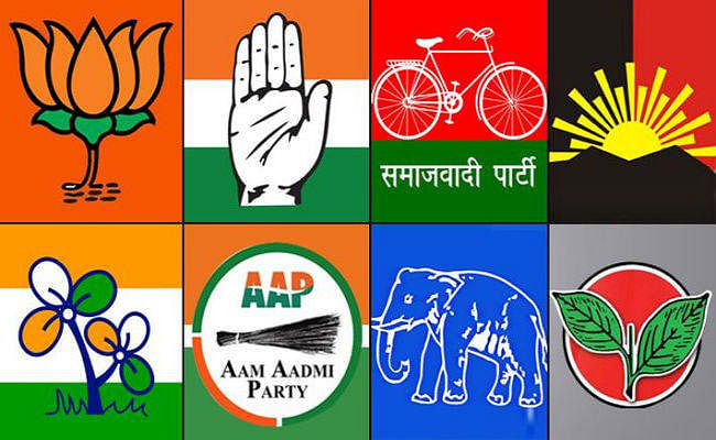 Exit Polls 2019 : सत्ता पक्ष और विपक्ष में कुछ ऐसी है सुगबुगाहट...