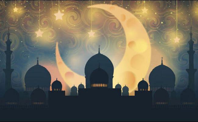 पाकिस्तान ने वैज्ञानिक चंद्र कैलेंडर तैयार किया