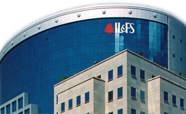 ग्रुप की 70 कंपनियों के लिए दावा आमंत्रित करेगी IL & FS, 50,000 करोड़ रुपये का दावा आमंत्रित आने की संभावना