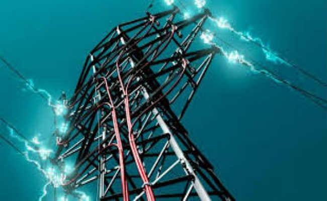 राज्य में बिजली की खपत बढ़ी, तो शुरू हो गया आना-जाना, परेशानी