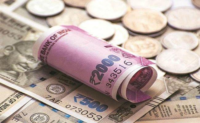 Dhanteras 2020: खरीदारी से झूम उठेगा धनतेरस का बाजार, जानिये कितना का होगा कारोबार