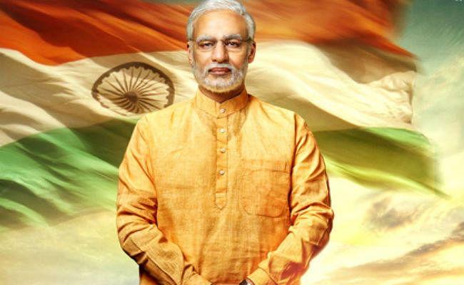 ''पीएम नरेंद्र मोदी'' की बायोपिक को लेकर बोले निर्माता आनंद पंडित- इंडस्ट्री के लिए एकजुट होने का है वक्त