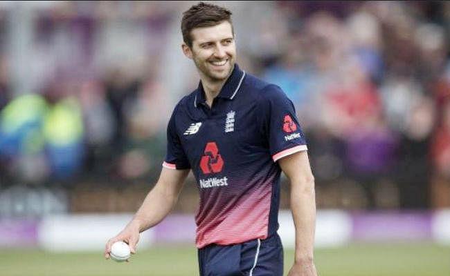 वर्ल्ड कप से पहले इंग्लैंड के लिए खुशखबरी, चोट से उबरे तेज गेंदबाज वुड