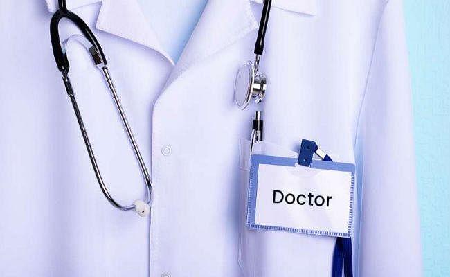 IMA ने फार्मेसी में डॉक्ट्रेट हासिल करने वालों के डॉक्टर लिखने पर जताया ऐतराज