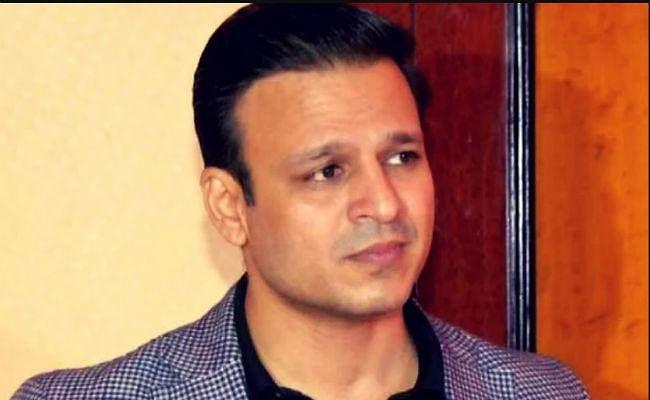 जब गलती से सलमान खान की फिल्म ''भारत'' को प्रमोट कर बैठे विवेक ओबेरॉय