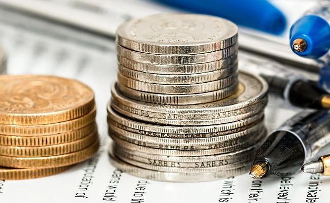 Market : विदेशी निवेशकों ने मई में पूंजी बाजार में 9,031 करोड़ रुपये डाले