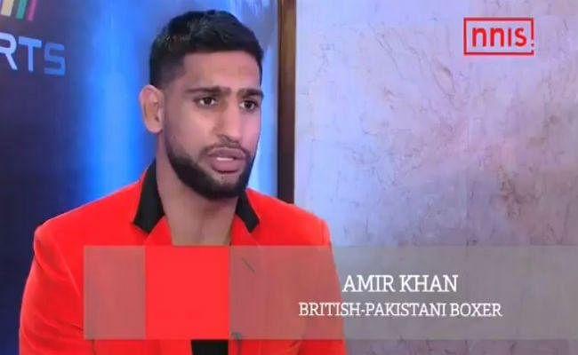 मैच फिक्सिंग हुई तभी वर्ल्ड कप जीतेगा पाकिस्तान, आमिर खान की फिसली जुबान