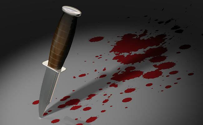 कलयुगी मां ने अपनी ही 10 दिन की नवजात बच्ची की गला काटकर की हत्या
