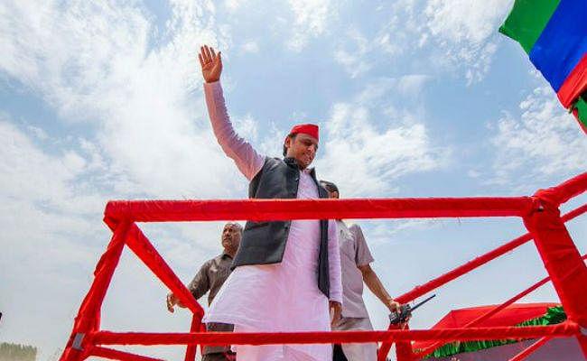 लोकसभा चुनाव के बाद अलग हुई सपा-बसपा की राह, अखिलेश ने कहा-  2022 में बनेगी सपा की सरकार