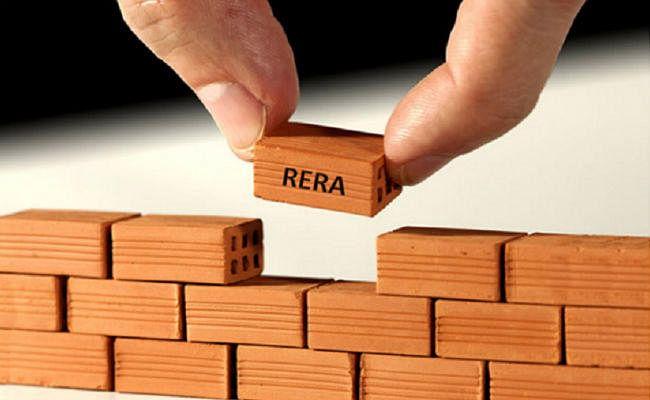 रेरा कानून के बाद भारत के निर्माणाधीन संपत्तियों में एक बार फिर बढ़ रही NRI की दिलचस्पी