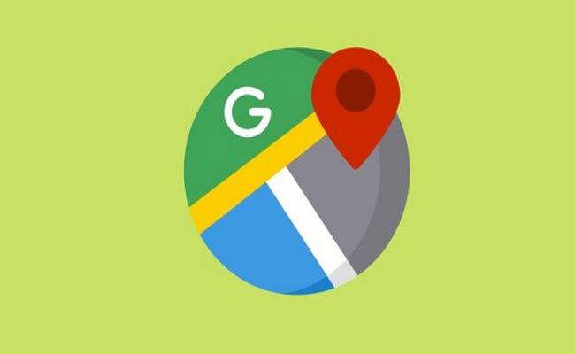 Google Maps पर अब मिलेगी बस और ट्रेन ट्रैफिक की लाइव जानकारी