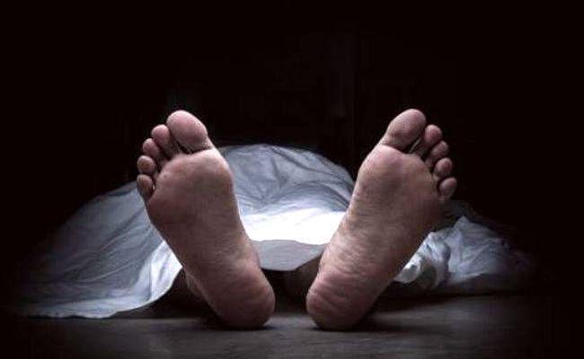 सारण में बिजली करंट से पूजा करने जा रहे व्यक्ति की मौत, पसरा मातम