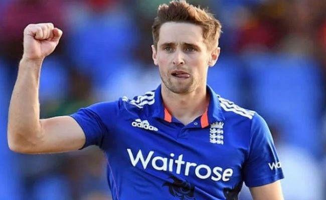 पाक से मिली हार के बाद वोक्स ने कहा, इंग्लैंड को करना होगा क्षेत्ररक्षण में सुधार