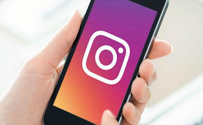 Instagram लाया नया फीचर, यह बचाएगा आपका डेटा