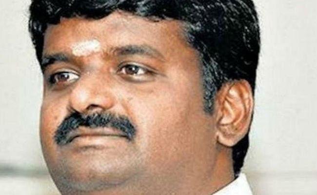 तमिलनाडु में निपाह वायरस के संक्रमण की रोकथाम के के लिए सात जिलों में हाई अलर्ट