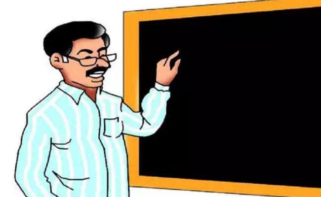 रांची : विवि शिक्षकों की नियुक्ति प्रक्रिया छह माह में पूरी करने के लिए गाइडलाइन जारी