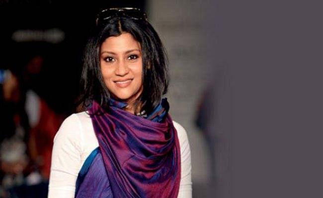 Interview: एक्ट्रेस कोंकणा सेन शर्मा इतने साल इसलिए रहीं फिल्मों से दूर
