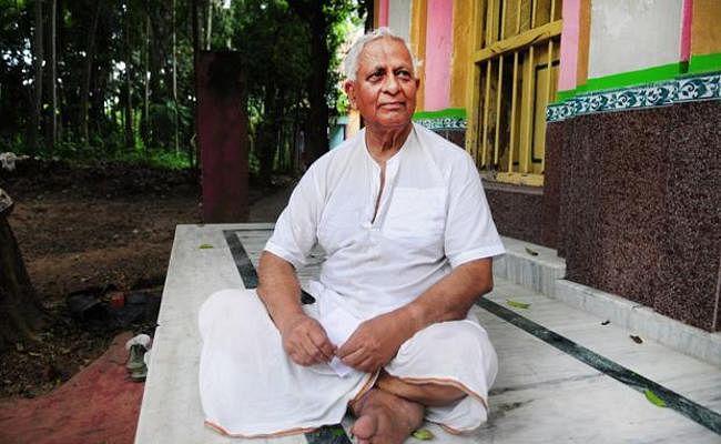 80 फीसदी किसान सहमति दें, तो सिंगूर में लग सकता है उद्योग : रवींद्रनाथ भट्टाचार्य