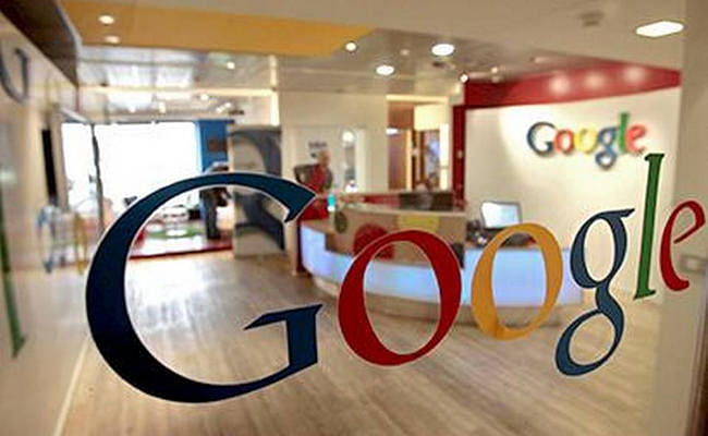 गूगल ने समाचार कारोबार से 2018 में कमाये 4.7 अरब डॉलर : अध्ययन