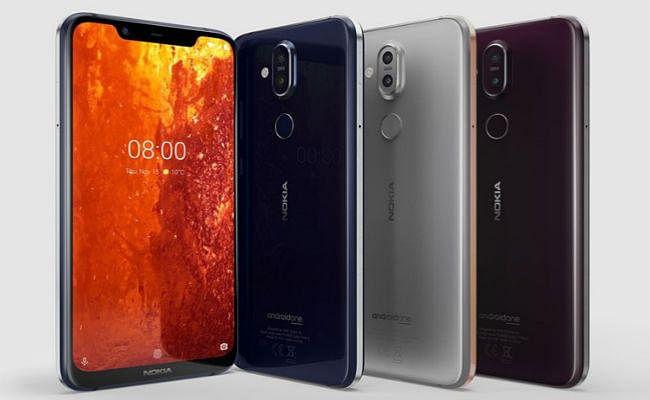 Nokia का यह स्मार्टफोन हुआ Rs 9000 सस्ता, जानें नयी कीमत