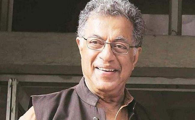 Girish Karnad Death: अत्यंत कुशाग्र, प्रतिभावान व्यक्ति के रूप में याद किये जा रहे हैं गिरीश कर्नाड