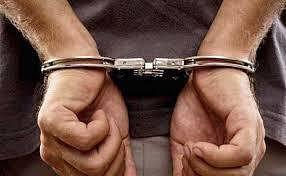 गर्भवती की हत्या कर जलाने का आरोप सास-ससुर न्यायिक हिरासत में