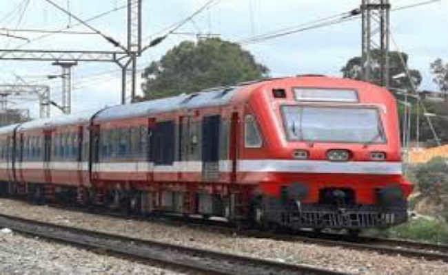 कल से चलेगी 40 'क्लोन' ट्रेन, लोगों को उनके मंजिल तक ओरिजनल ट्रेन से 2-3 घंटे पहले पहुंचायेगी