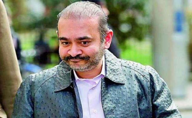 नीरव मोदी के लिए मुम्बई की जेल में तैयारियां पूरी