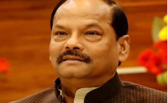 रघुवर दास ने कहा, 21 को योगमय होगी रांची, प्रधानमंत्री के स्वागत का मौका मिल सकता है राफिया नाज को